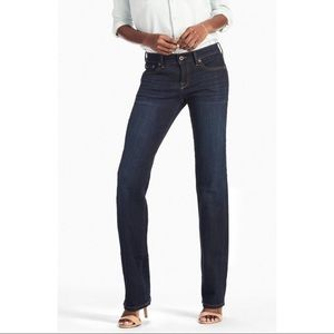 Lucky Brand Easy Rider Jeans 6 / 28